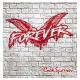 COCK SPARRER - FOREVER CD (HARDBACK DIGIBOOK)